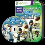 скачать Kinect Sports - Season Two (Region Free, RUS) для Xbox 360