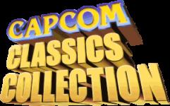 скачать Capcom Digital Collection (Region Free, ENG) для Xbox 360