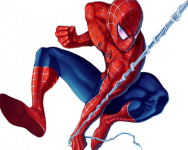 скачать The Amazing Spider-Man (Region Free, RUSSOUND, XGD3, LT+ 3.0) для Xbox 360