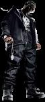 скачать Def Jam - Icon (PAL, RUS) для Xbox 360