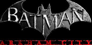 скачать Batman - Arkham City (Region Free, RUS, XGD3) для Xbox 360
