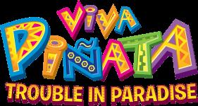 скачать Viva Pinata - Trouble in Paradise (Region Free, ENG) для Xbox 360