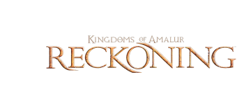 скачать Kingdoms Of Amalur - Reckoning (Region Free, RUS) для Xbox 360