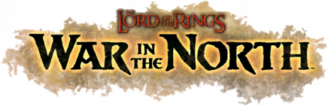 скачать Lord of the Rings - War in the North (Region Free, XGD3, RUS) для Xbox 360