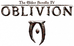 скачать The Elder Scrolls IV - Oblivion для 360