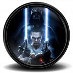 купить Star Wars: The Force Unleashed для Xbox 360