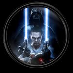 скачать Star Wars - The Force Unleashed (Region Free, RUS) для Xbox 360