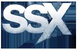 скачать SSX (Region Free, ENG) для Xbox 360