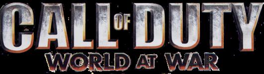 скачать Call Of Duty - World At War (PAL, RUSSOUND) для Xbox 360
