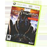 скачать Too Human (Region Free, RUS) для Xbox 360