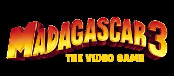 скачать Madagascar 3 - The Video Game (RegionFree) для Xbox 360