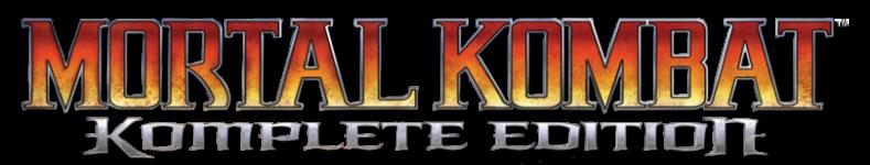 скачать Mortal Kombat Komplete Edition (Region Free, RUS) для Xbox 360