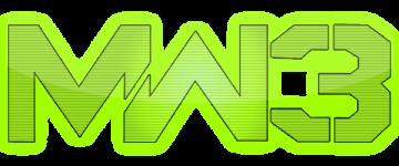 скачать Call of Duty - Modern Warfare 3 (PAL, RUSSOUND) для Xbox 360
