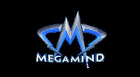 скачать MegaMind - Ultimate Showdown (PAL, RUS) для Xbox 360
