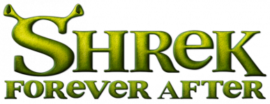 скачать Shrek Forever After для 360