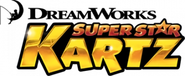 скачать Dreamworks Super Star Kartz (PAL, NTSC-U, ENG) для Xbox 360