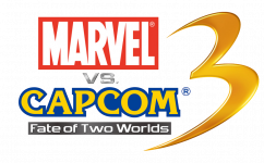 скачать Marvel Vs. Capcom 3 - Fate of Two Worlds (Region Free, RUS) для Xbox 360