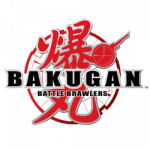 скачать Bakugan Battle Brawlers для Xbox 360