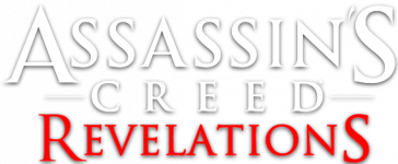 купить Assassin's Creed: Revelations для Xbox 360