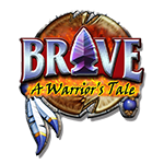скачать Brave - A Warriors Tale (Region Free, RUS) для Xbox 360