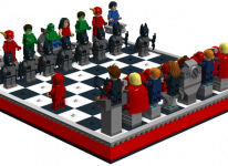 купить Battle vs. Chess для Xbox 360