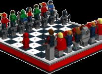 скачать Battle vs. Chess (Region Free, RUSSOUND) для Xbox 360