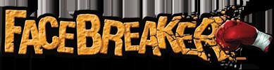 скачать FaceBreaker (PAL, RUS) для Xbox 360