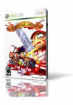 купить Fairytale Fights для Xbox 360