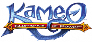 скачать Kameo - Elements of Power (PAL, RUSSOUND) для Xbox 360