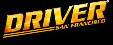 скачать Driver - San Francisco (PAL, RUSSOUND, XGD3) для Xbox 360