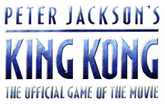 скачать Peter Jacksons King Kong (PAL, NTSC-U, RUS) для Xbox 360