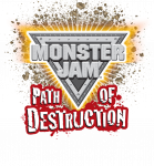 скачать Monster Jam Path of Destruction для 360