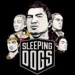 скачать Sleeping Dogs (PAL, RUS, XGD3) для Xbox 360