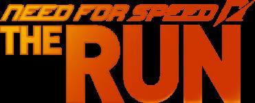скачать Need For Speed - The Run (PAL, RUSSOUND, XGD3) для Xbox 360