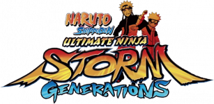 скачать Naruto Shippuden - Ultimate Ninja Storm Generations (PAL, ENG, XGD3) для Xbox 360