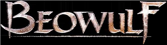 скачать Beowulf (RegionFree, RUS) для Xbox 360