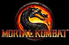 скачать Mortal Kombat vs DC Universe (RegionFree, RUS) для Xbox 360