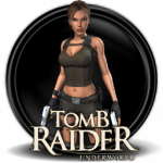 купить Tomb Raider Underworld для Xbox 360
