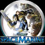 скачать Warhammer 40.000 - Space Marine (Region Free, RUSSOUND, XGD3) для Xbox 360