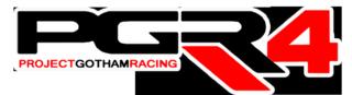 скачать Project Gotham Racing 4 (Region Free, RUS) для Xbox 360