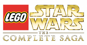 скачать Lego Star Wars - The Complete Saga (Region Free, RUS) для Xbox 360