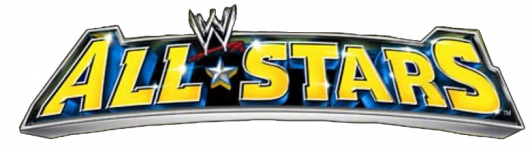 скачать WWE All-Stars (Region Free, ENG) для Xbox 360