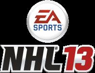 скачать NHL 13 (PAL, NTSC-U, RUS) для Xbox 360