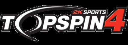 скачать Top Spin 4 (Region Free, ENG) для Xbox 360
