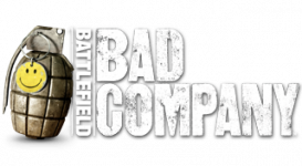 скачать Battlefield - Bad Company (PAL, RUS) для Xbox 360