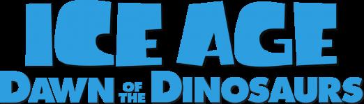 скачать Ice Age - Dawn of the Dinosaurs (RegionFree, RUS) для Xbox 360