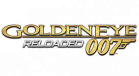 скачать GoldenEye 007 - Reloaded для 360