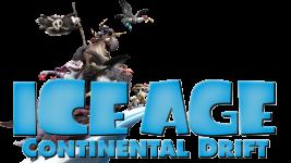 скачать Ice Age 4 Continental Drift (PAL, RUSSOUND, Kinect) для Xbox 360