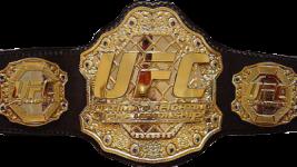 скачать UFC 2010 Undisputed (RegionFree, RUS) для Xbox 360
