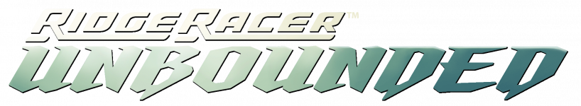 скачать Ridge Racer Unbounded (Region Free, ENG, XGD3) для Xbox 360